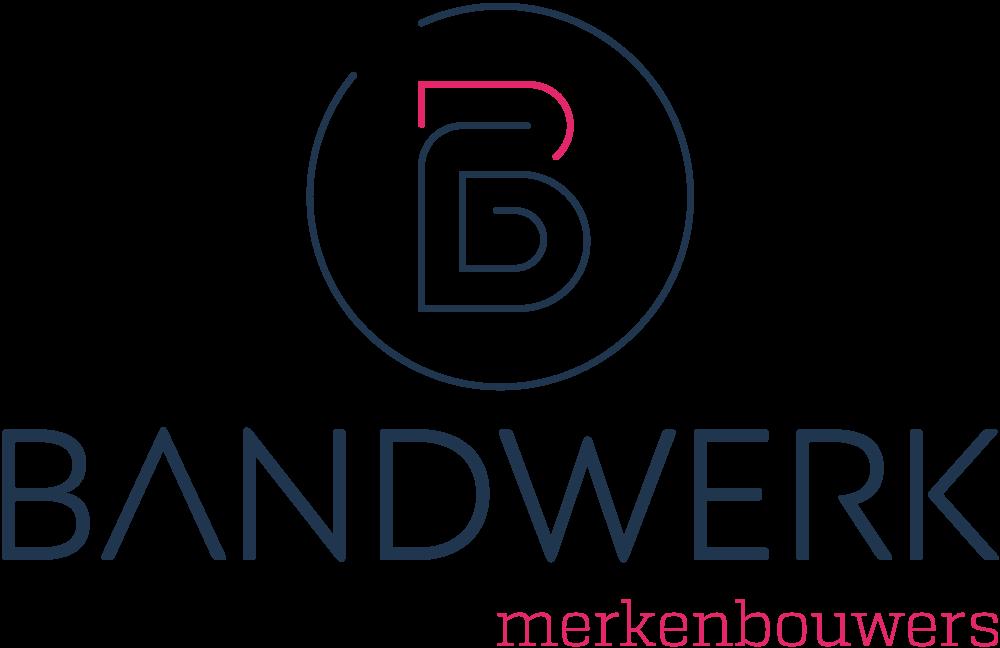 Bandwerk logo