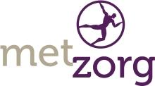 Logo van MetZorg