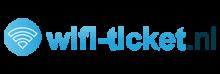 Logo van Wifi-ticket.nl