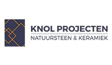 Logo van Knol Projecten