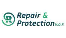 Logo van Repair & Protection