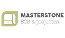 Logo van Masterstone